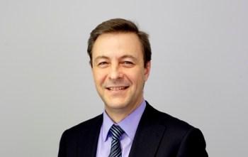 Marc Riviere