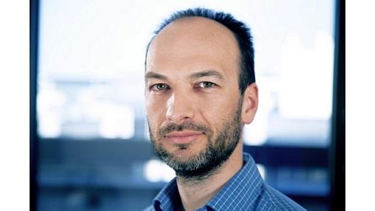 Nicolas Pertrizeard