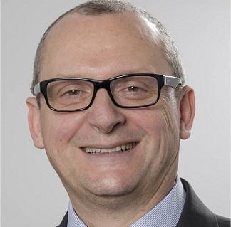 Pierre-Luc Réfalo