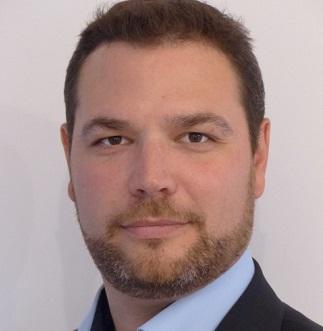 Sebastien Guibert