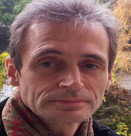 Vincent Lacroix