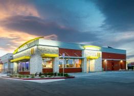 Capgemini, en collaboration avec Publicis.Sapient, devient un fournisseur stratégique de McDonald's pour l'élaboration, le déploiement et la maintenance des technologies dans ses restaurants et sur le digital