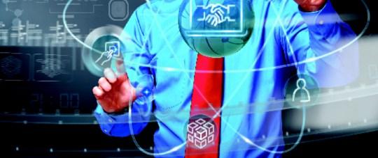 Réaliser des analyses agiles avec Oracle BI Cloud Service