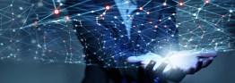 Le Cloud, une nouvelle étape vers la digitalisation de la relation client