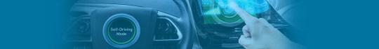 Cars Online 2017: au-delà de la voiture