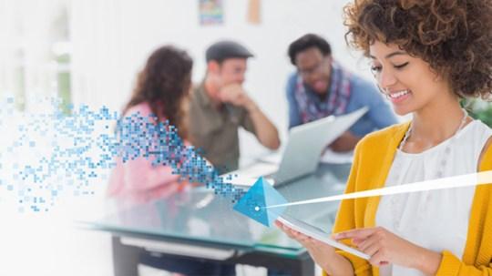 Becoming an Insights-driven Organization