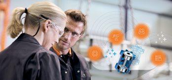 Digital Manufacturing