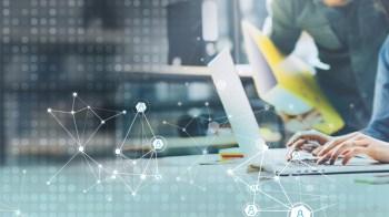 La culture des entreprises obstacle numéro 1 à la transformation digitale