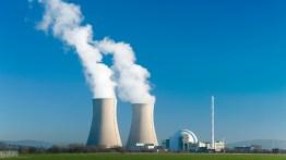 La digitalisation des centrales électriques devrait diminuer de 27% les coûts d'exploitation et contribuer à réduire de 5% les émissions mondiales de CO2 dues à la production d'énergie d'ici 2025