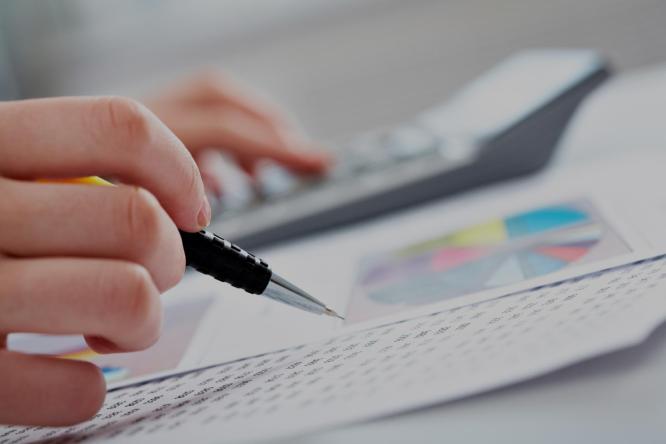 Règles internes d'entreprise