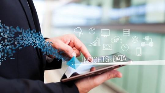 Du Big Data à Big Insights – Associer l'innovation et la gouvernance agile pour créer une expérience client exceptionnelle