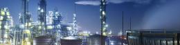Cybersécurité pour les systèmes industriels