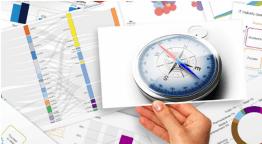 eAPM© : gestion économique du portefeuille d'applications