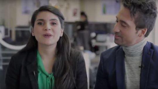 «Le monde des ERP ouvre de réelles opportunités et des métiers d'avenir»