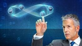 Capgemini s'associe à SAP pour accélérer l'adoption de SAP S/4HANA® avec la sortie de la prochaine génération des solutions Path de Capgemini pour l'industrie en s'appuyant sur SAP® Model Company