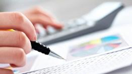 Lancement d'un quatrième plan d'actionnariat salarié et autorisation de rachat d'actions en vue d'en neutraliser la dilution
