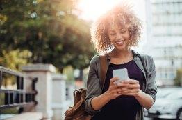 Capgemini renforce son leadership mondial dans le domaine du commerce digital avec l'acquisition de Lyons Consulting Group, expert américain du e-commerce