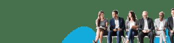 #Digital Twin et #Gestion d'actifs : les nouveaux potentiels de performance