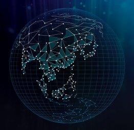 Capgemini et Zurich Gruppe Deutschland réalisent l'un des projets les plus importants de transformation digitale dans le secteur de l'assurance