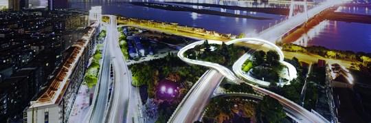 Architectures & Infrastructures au CRIP le 23.11 à Paris