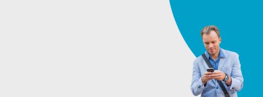 Webinar : une approche 360 pour votre stratégie DevOPs