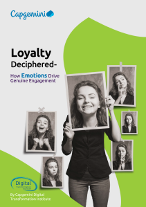 Rapport Loyalty Deciphered