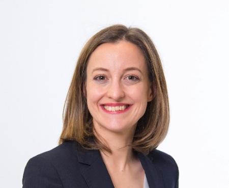 Marianne Boust