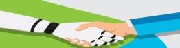 Indosuez Wealth Management et Capgemini s'unissent pour créer une plateforme technologique dédiée aux opérations bancaires des gérants de fortune et des banques privées