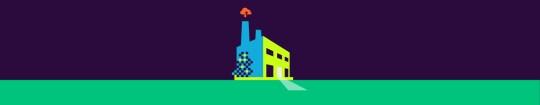 Programme « Fast Digital 4 Discrete Industries » de SAP et Capgemini