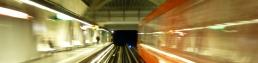Sogeti High Tech choisie par Alstom pour assurer les essais et la mise en service des systèmes de pilotage automatiques des lignes B et D du métro de Lyon