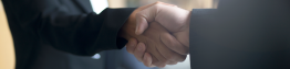 Capgemini et SPIE signent un partenariat dans le domaine de la maintenance du poste de travail et de l'assistance aux utilisateurs sur site