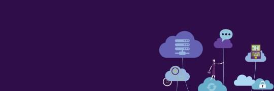 «Move2Cloud» : Du bimodal au full digital