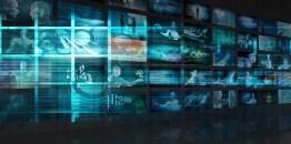 Capgemini étend son réseau de studios de design digital avec l'acquisition d'Adaptive Lab au Royaume-Uni