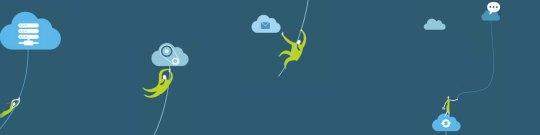 Webinar Migration massive des applications vers le cloud