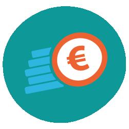 Banque Automation