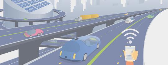 Nouvelles mobilités, comment s'opère la transformation au sein de l'écosystème ?