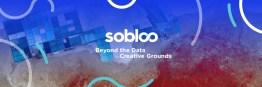 Lancement de sobloo – un service d'accès aux données de Copernicus (DIAS)