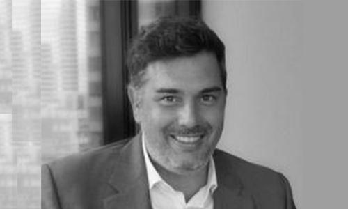 Mathieu Dougados