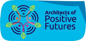 Architectes d'Avenirs Positifs