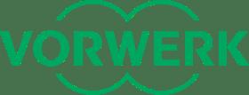 Vorwerk choisit la solution Odigo pour la gestion de sa Relation Client