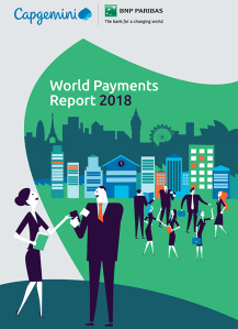 World Payment Report 2018