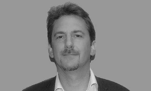 Manuel Chareyre