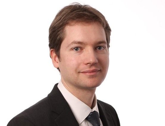 Christophe Leroquais