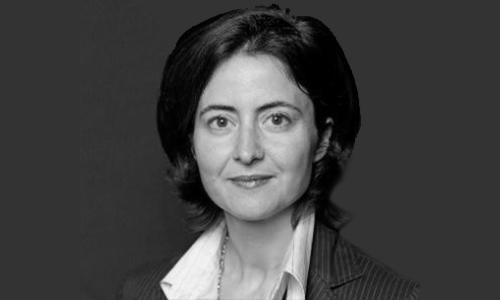 Lucia Sinapi