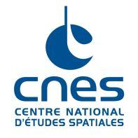 Capgemini mandaté par le CNES pour la mission InSight sur Mars