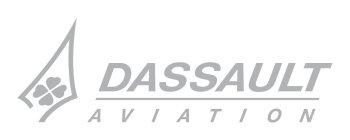 Capgemini accompagne Dassault Aviation dans sa transformation numérique