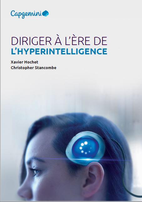 Point de vue Hyperintelligence
