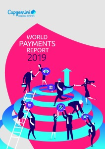 World Payment Report 2019