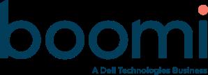 Boomi Dell