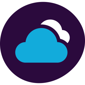 PictoCloud